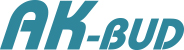 AK-BUD Częstochowa, projektowanie nadzór i kierowanie robotami drogowymi.